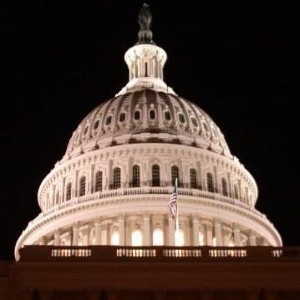 Safety organization makes pitch to Congress