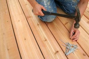 Savannah River Site teaches interns construction safety