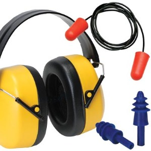 Stakeholder Meeting on Preventing Occupational Hearing Loss summary released by OSHA