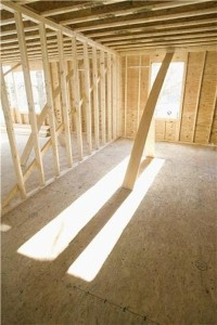 Temporary enforcement measures in residential construction given extension