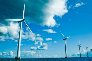 White House, state governors sign MOU for offshore wind projects