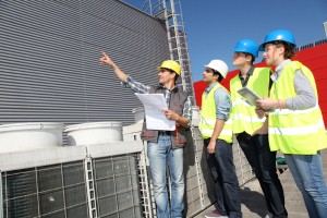 Worker Safety and Health Challenge aims to educate young workers