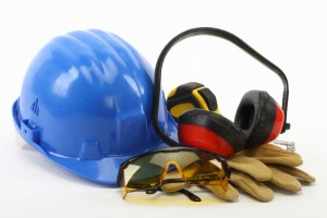 Workers' compensation expert advises employers to promote safety