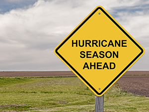 Hurricane Season Preparation Guidelines in Multiple Languages
