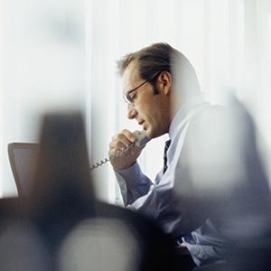 OSHA recordkeeping rule updates