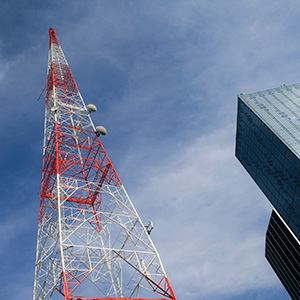 OSHA asks for communication tower worker safety comments