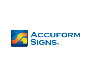 Shop Accuform Signs