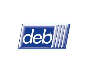 Shop DEB Janitorial Supplies