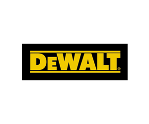 Shop Dewalt Industrial Supplies