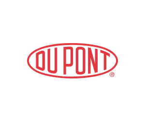 Shop Dupont Safety Products