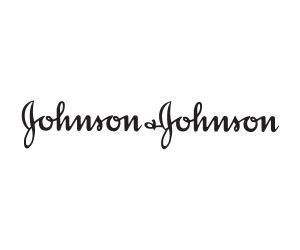Shop Johnson & Johnson First Aid Supplies