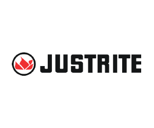 Shop Justrite Industrial Supplies