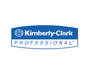 Shop Kimberly-Clark Professional Janitorial Supplies