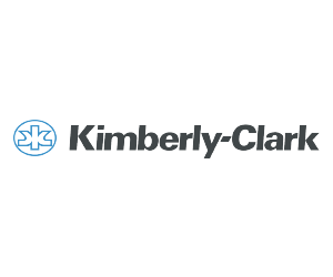 Shop Kimberly Clark Safety Products