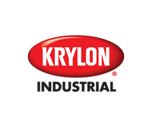 Shop Krylon Industrial Supplies