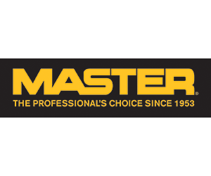 Shop Master Facility Maintenance Equipment