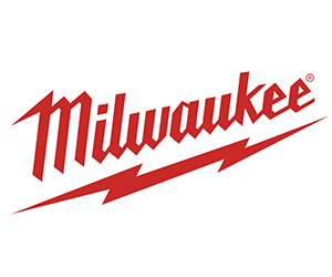 Shop Milwaukee Facility Maintenance Equipment