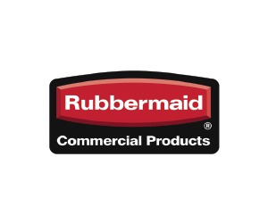 Shop Rubbermaid Janitorial Supplies