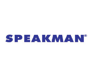 Shop Speakman First Aid Supplies