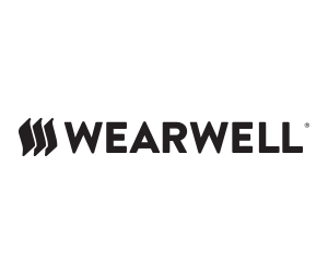 Shop all Wearwell Safety Maintenance Equipment