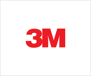 Shop 3M Products