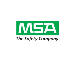 Shop MSA Products