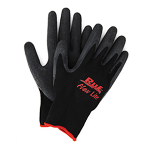 Shop Hand Protection