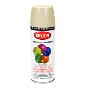 Shop Paints and Coatings