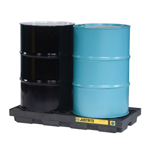 Shop Secondary Containment Equipment